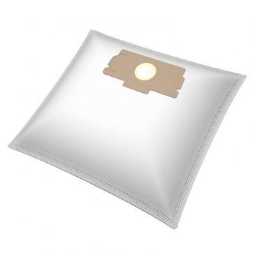 Worek Perfect Bag do odkurzacza 4szt. AGMB04K