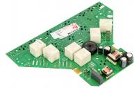 8049300 Panel ster.płyt.YS7-4252 PB*4VQ251/252 AMICA