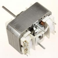 Motor | Silnik do okapu Amica 1023821