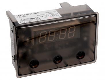 Programator   Timer do piekarnika 8053273