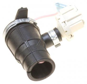 Włącznik | Wyłącznik ciśnieniowy grzałki do zmywarki Amica 1022332