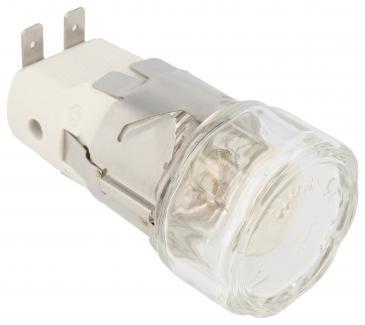 Lampka kompletna do piekarnika 8051375