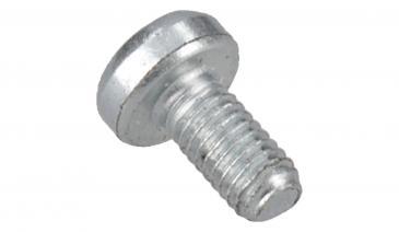 Śruba do mikrofalówki Amica 1004604
