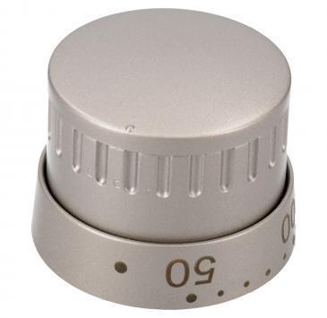 Pokrętło termostatu do piekarnika Amica 9043777