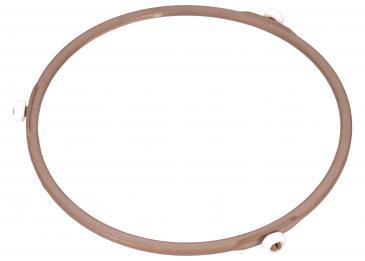 Obręcz | Pierścień obrotowy do mikrofalówki Amica 1019686