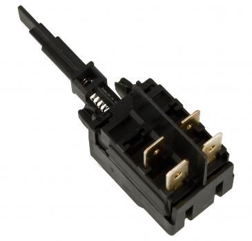 Wyłącznik   Włącznik sieciowy do zmywarki Amica 1070254