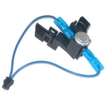 Sensor | Czujnik temperatury NTC do zmywarki Amica 1015887