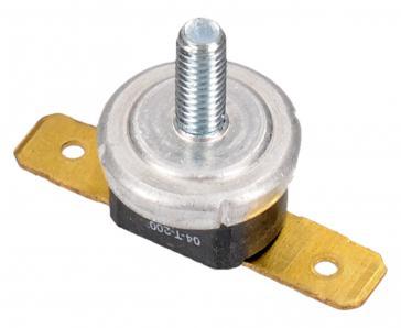 Bezpiecznik termiczny do kuchenki Amica 8023060