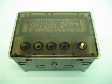 Programator | Timer do piekarnika Amica 8016645