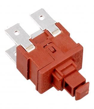 Wyłącznik | Włącznik sieciowy do zmywarki Amica 1013232