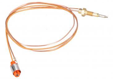 Termopara | Czujnik temperatury do kuchenki Amica 8035204