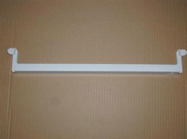 Listwa | Ramka przednia półki do lodówki 52cm Amica 8018822