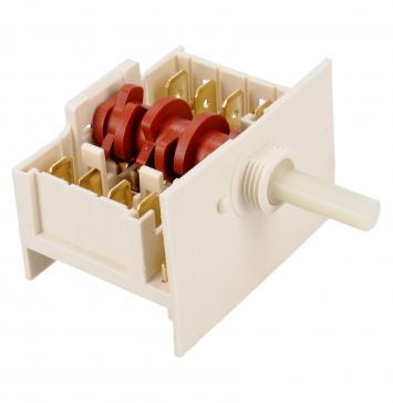 Regulator energii do kuchenki Amica 8009532