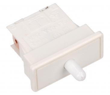 Włącznik   Wyłącznik światła do lodówki Amica 8007042