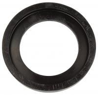 Uszczelka filtra pompy odpływowej do pralki Electrolux 50099036001