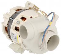 Pompa myjąca (obiegowa) z turbiną do zmywarki Electrolux 1113196008