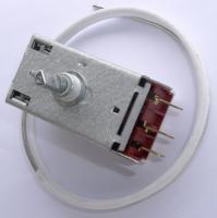 Termostat K59L2573 chłodziarki do lodówki Electrolux 2262147016