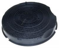 Filtr węglowy aktywny do okapu 9029793750
