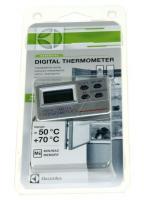 Termometr elektroniczny do lodówki Electrolux 9029792844