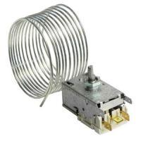 Termostat K59P1704 do lodówki Electrolux 2054706052