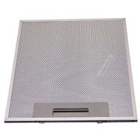 Filtr przeciwtłuszczowy metalowy do okapu 50220063007