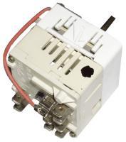Regulator energii do kuchenki Electrolux 8996613206235
