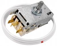 Termostat K59L1234FF do lodówki Electrolux 2262136027