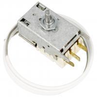 Termostat K57L5807FF do lodówki Electrolux 2262141019