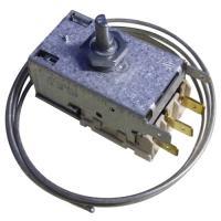 Termostat K59L2642FF do lodówki Electrolux 2262321017