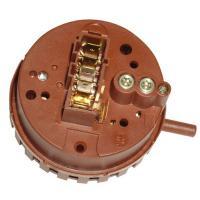 Presostat   Hydrostat do zmywarki Electrolux 1110994728
