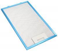 Filtr przeciwtłuszczowy metalowy do okapu 4055101697