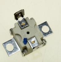 Regulator | Termostat regulowany piekarnika do kuchenki 3570767016