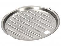Filtr tłuszczu do piekarnika Electrolux 3304284023