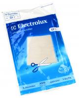 Filtr silnika EF2 do odkurzacza Electrolux 9000343138