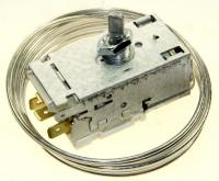 Termostat zamrażarki do lodówki Electrolux 2054710054