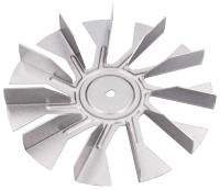 Turbina | Śmigło wentylatora do piekarnika 3581960980