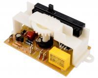 Moduł elektroniczny | Moduł sterujący do odkurzacza Electrolux 1128973516