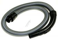 Rura | Wąż ssący do odkurzacza AEG 4071365573