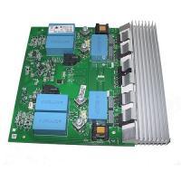 Moduł zasilania induktora do płyty indukcyjnej Electrolux 3305628426