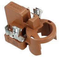 Klixon | Starter V230 do lodówki 2260209040