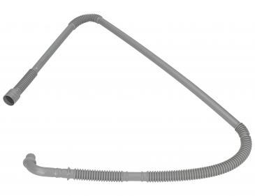 Rura | Wąż recyrkulacyjny systemu obiegu wody do pralki 1325670014