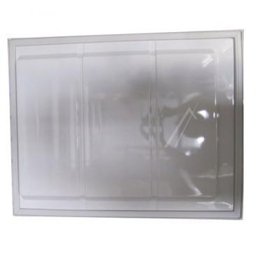 Drzwi zamrażarki do lodówki Electrolux 2064585033