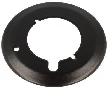 3531602195 pierścień palnika, duży AEG