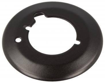 Pierścień palnika do kuchenki AEG 3531602211