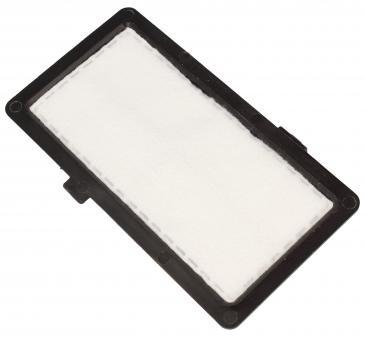 Mikrofiltr do odkurzacza 9002568187