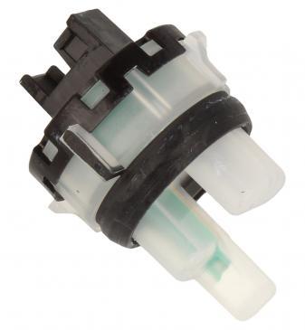 Sensor   Czujnik temperatury NTC do zmywarki 1113369001