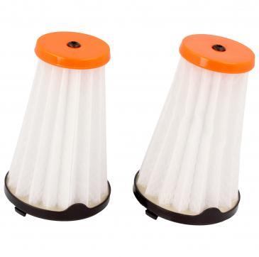 Filtr wewnętrzny EF144 do odkurzacza Electrolux 9001671529