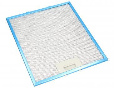 Filtr przeciwtłuszczowy metalowy do okapu 4055250429