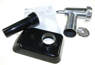 Maszynka do mielenia do robota kuchennego 9001672204