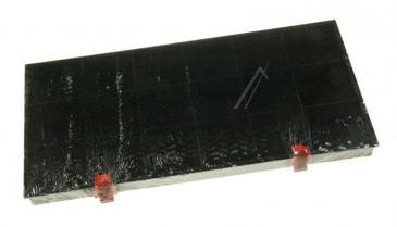 Filtr węglowy aktywny E3CFE150 do okapu Electrolux 9029793669
